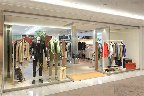 shop interior designer clothes fashion shop interior design mall kiosks food