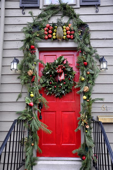 exterior christmas decorating net 30 best outdoor decorations ideas