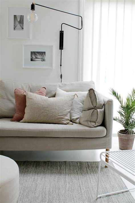 ny couch doctor ny favoritt le quot swing quot fra housedoctor og design