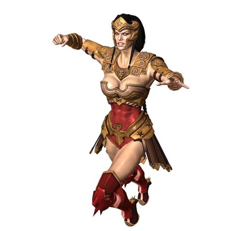 imagenes de wonder woman injustice 17 best images about injustice gods among us on pinterest