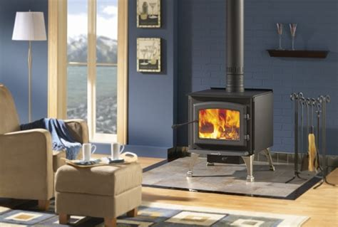 colorado comfort products enerzone wood stove colorado comfort products inc