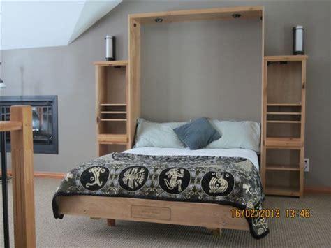 Kolcraft Portable Crib Mattress by Kolcraft Portable Crib Mattresses Will Help Discourage