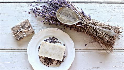 Nature Soap rustic farmhouse song of a sparrow soaps