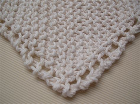 free patterns using crochet thread free crochet patterns cotton thread squareone for