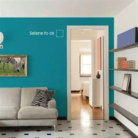 decorar interiores pintura colores comex interiores 2017 www indiepedia org