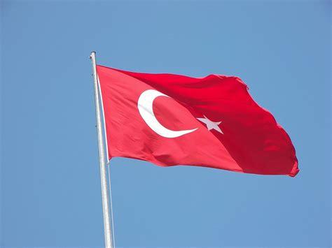 ottoman türkei flag turkey turkish republic flag