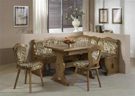 bench table and chairs for kitchen rustic oak dining set kitchen corner bench booth table chairs