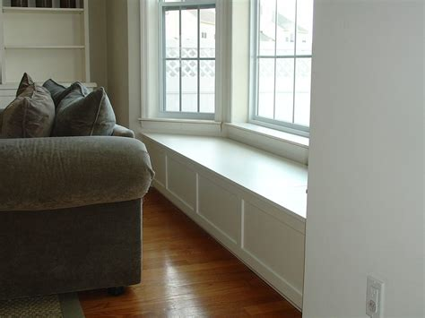 bench with wall panel bay window accessories accessories kirsch curtain rods