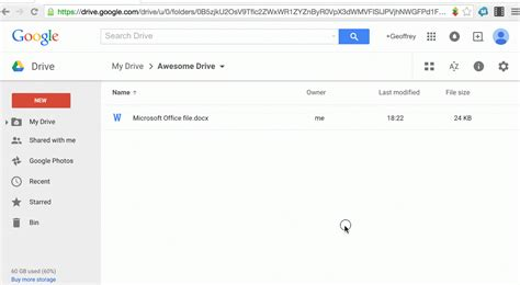 drive upload drive gif find share on giphy