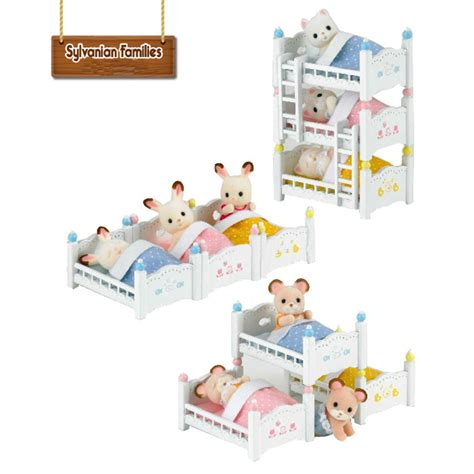 Bunk Bedroom Sets online buy wholesale sylvanian families from china