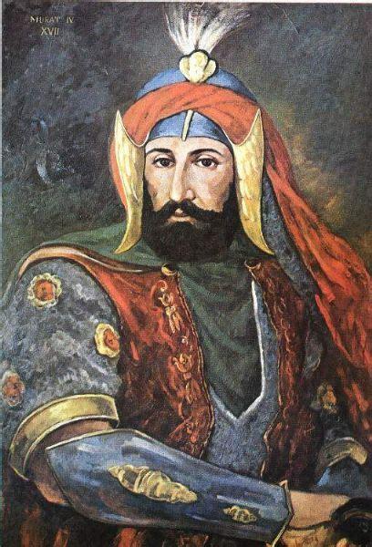 ottoman emperor histoire militaire turque