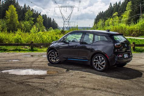 bmw i3 rex range extender 94ah 2016 review pictures 2016 bmw i3 with range extender autos ca
