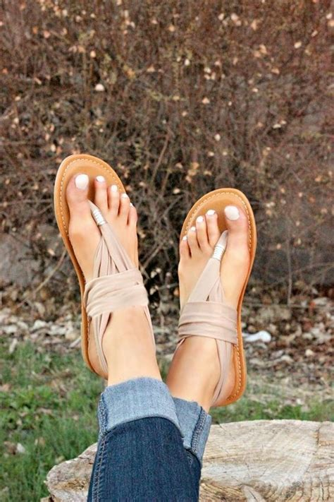 most comfortable nude heels cool summer sandals women would love to wear trend to wear