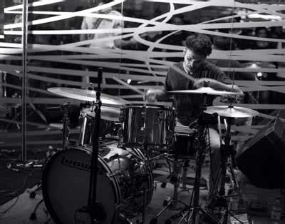 la casa della batteria busto arsizio insegnanti musica busto arsizio