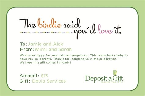 What Is A Sprinkle Shower For Babies by Non Traditional Baby Registry Alternative Baby Registry