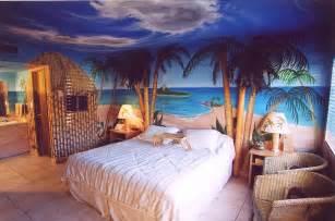hawaiian bedroom decor unique hardscape design