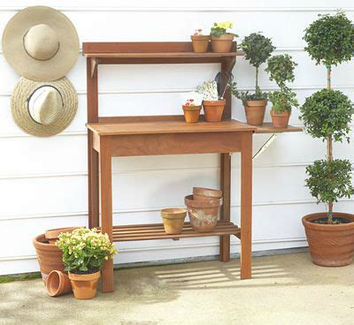 small potting bench wood potting bench traditional potting benches by cost plus world market