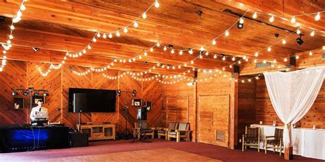 Alta Peruvian Lodge Weddings   Get Prices for Wedding