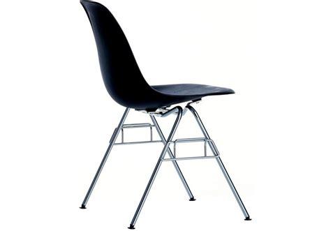 eames stuhl vitra eames plastic side chair dss stuhl vitra milia shop