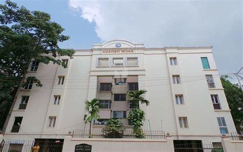 Mba College In Jp Nagar Bangalore by Adarsh Nivas In Jp Nagar 6th Phase Bangalore Price