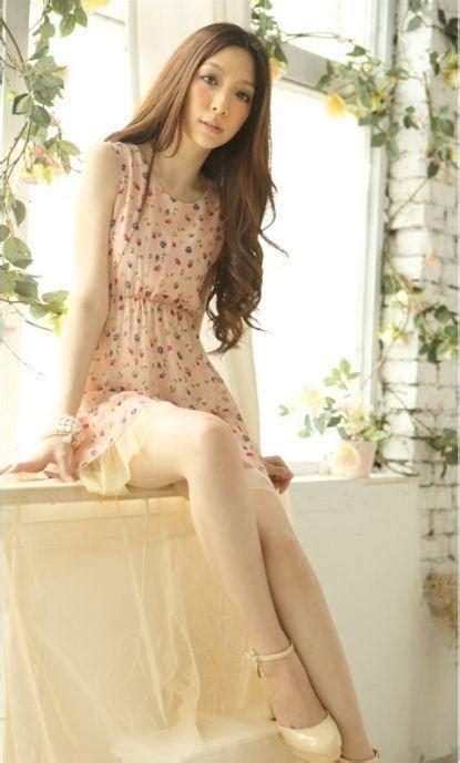 Korea Pink Stelan Sleveeless Pink 167 best korean fashion images on k fashion