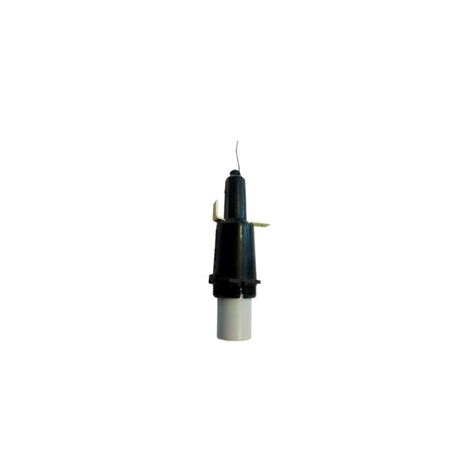brumisateur ventilateur 3595 allumeur piezzo ondea lm 10 13 16 pv