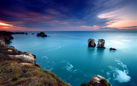 50 Nature Wallpapers Hd For by 85 Hd Nature Wallpapers 183 Free Wallpapers For