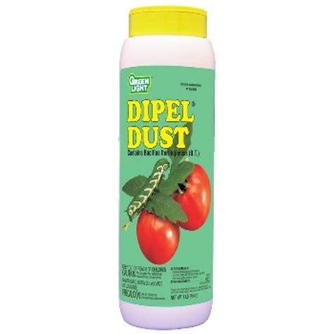 Lu Insect Killer buy the green light s 21502 dipel dust at hardware world