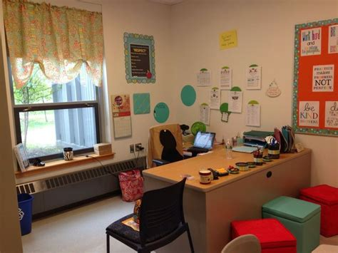 School Office Design Ideas Pin By Oliver On Social Work Pinterest