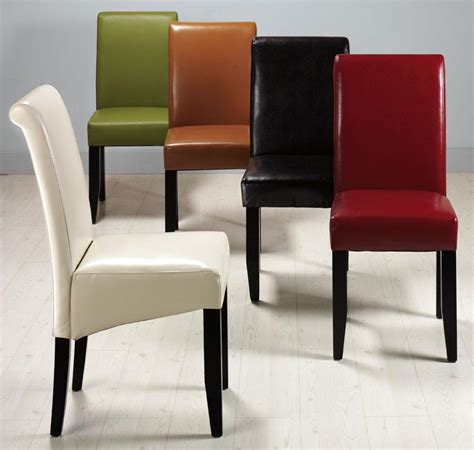 leather parsons chair sale dining chairs design