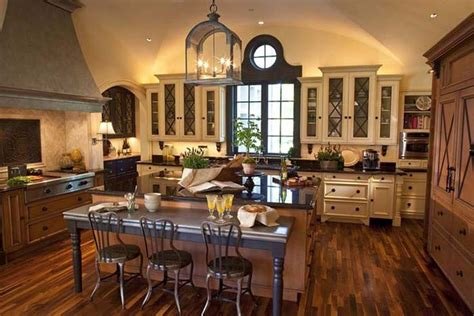 gorgeous kitchens beautiful kitchens dream kitchens pinterest