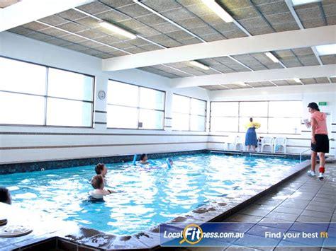 werribee swimming pools free swimming pool passes