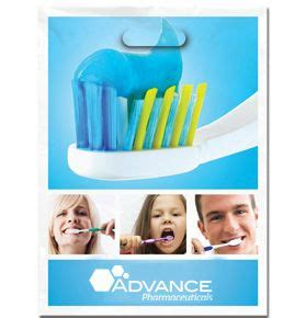 Dental Giveaway Bags - 21 best images about dental giveaways on pinterest toothbrush holders company logo