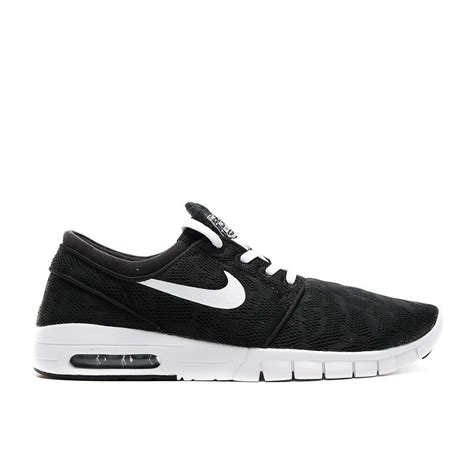 nike sb stefan janoski max 631303 010 sneakers for