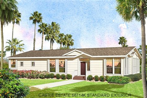 Manufactured Homes Sacramento by Manufactured Homes Sacramento Cavareno Home Improvment