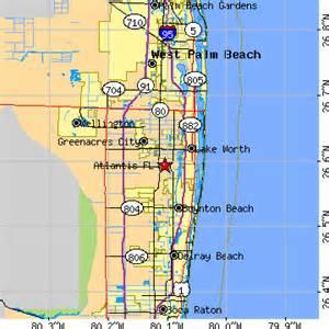 atlantis florida fl population data races housing