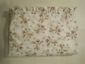 comforter cover by simply shabby chic floral design cottage