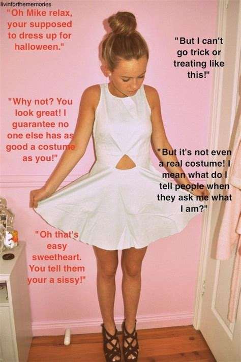 boys in dresses captions 73 best tg captions costumes images on pinterest tg