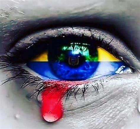 imagenes de luto por venezuela luto en ecuador