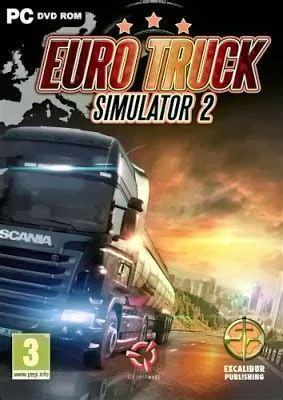 euro truck simulator 2 latest version download full game free euro truck simulator 2 free download pc game full version