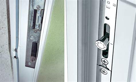 Haus Gegen Einbruch Sichern 231 by Fenster Gegen Einbruch Sichern Sicherheitstechnik