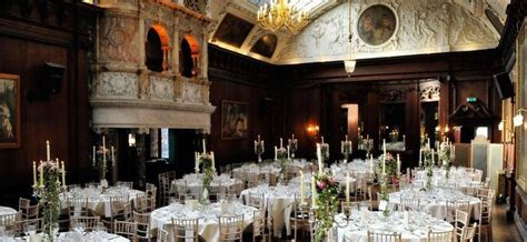 17 best images about liverpool wedding venues on