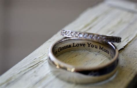how to resize engagement ring tips and warnings