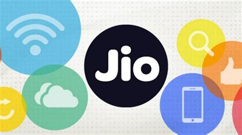 airtel idea and vodafone plan to beat jio rs 49 plan that