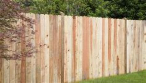 cheap fence cheap diy privacy fence ideas 54 wartaku net