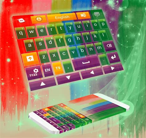 keypad themes app color keypad theme android apps on google play