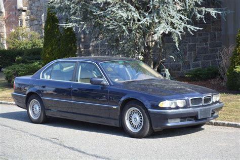 2001 bmw 740il review 2001 bmw 740i sport accessories autos post