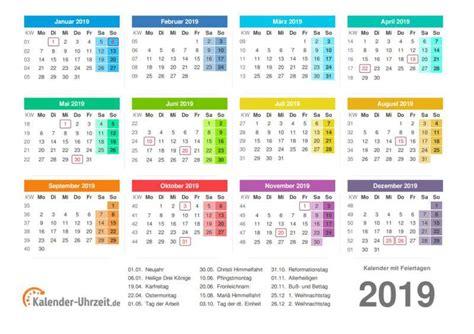 kalenderwochen   freewarede
