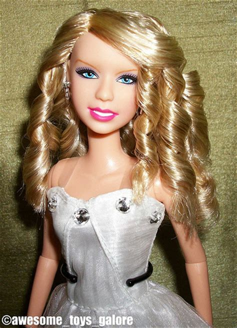 life size taylor swift doll flickriver awesome toys galore s most interesting photos