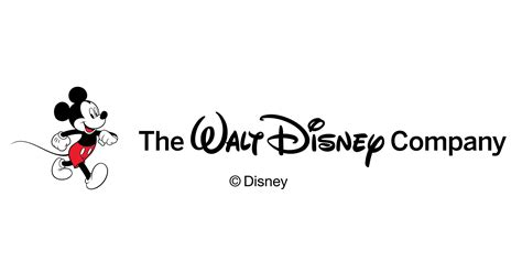 in the company of disney international announces new president for europe middle east and africa organization